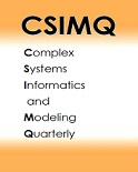 CSIMQ