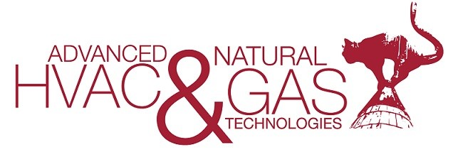 Advanced HVAC and Natural Gas Technologies